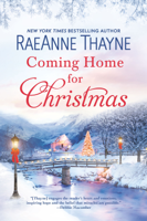 Coming Home for Christmas ebook Download