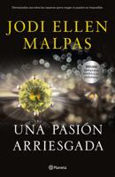 Una pasión arriesgada ebook Download