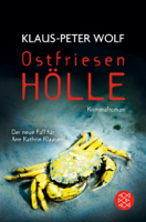 Ostfriesenhölle ebook Download