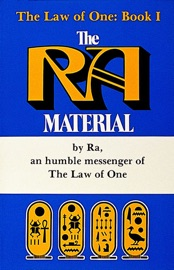 Download The Ra Material