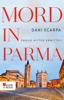 Dani Scarpa - Mord in Parma Grafik