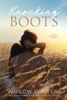Willow Winters - Knocking Boots  artwork