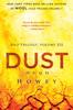 Hugh Howey - Dust Grafik