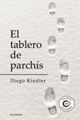 Download and Read Online El tablero de parchís