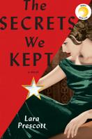 The Secrets We Kept ebook Download