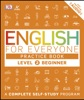 English For Everyone: Level 2: Beginner, Practice Book