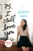 Jenny Han - P.S. I Still Love You artwork
