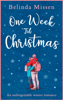 Belinda Missen - One Week 'Til Christmas  artwork