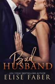 Bad Husband PDF Download