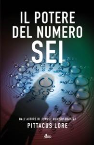 Il potere del numero sei Book Cover