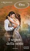 I segreti della notte (I Romanzi Oro) Book Cover