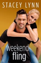 Weekend Fling PDF Download