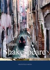 Download Othello, der Mohr von Venedig