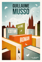La vie est un roman ebook Download
