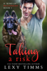 Lexy Timms - Taking a Risk  artwork