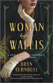 The Woman Before Wallis PDF Download
