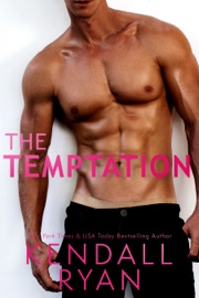 The Temptation PDF Download