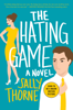 Sally Thorne - The Hating Game artwork