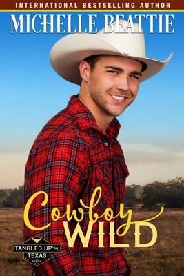 Cowboy Wild