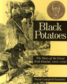 Download and Read Online Black Potatoes