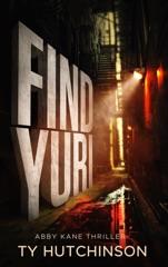 Find Yuri
