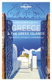 Best of Greece & the Greek Islands Travel Guide