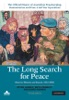 The Long Search For Peace