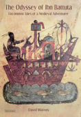 The Odyssey of Ibn Battuta