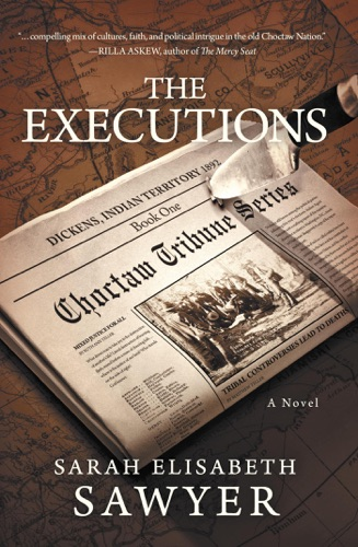 The Executions E-Book Download