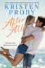 Kristen Proby - After All  artwork