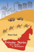 Emirates Diaries