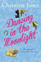 Christina Jones - Dancing in the Moonlight artwork