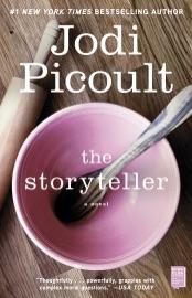 Download The Storyteller