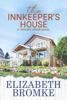 Elizabeth Bromke - The Innkeeper's House  artwork