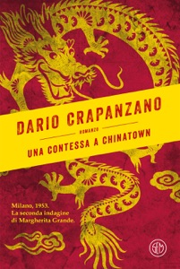 Una contessa a Chinatown da Dario Crapanzano