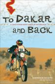 To Dakar and Back
