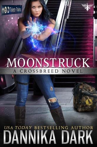 Dannika Dark - Moonstruck
