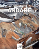 Download and Read Online Andare