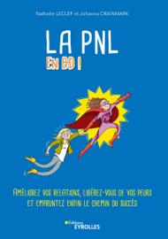 La PNL en BD !