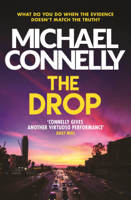 Download and Read Online The Drop