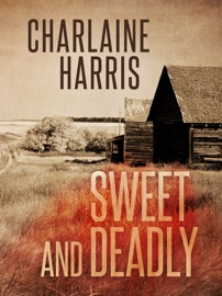 Sweet and Deadly PDF Download