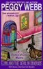 Elvis And The Devil In Disguise (A Southern Cousins Mystery With Bonus Charmed Cat Mystery)