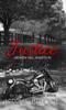 Laramie Briscoe - Justice artwork