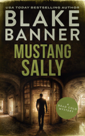 Mustang Sally: A Dead Cold Mystery