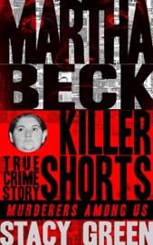 Martha Beck PDF Download