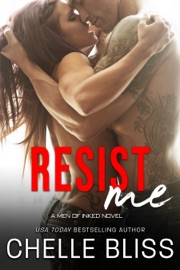 Resist Me PDF Download