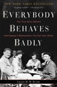 Everybody Behaves Badly Book Cover