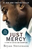 Just Mercy ebook Download