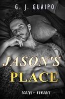 Jason's Place