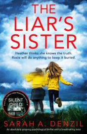 The Liar's Sister